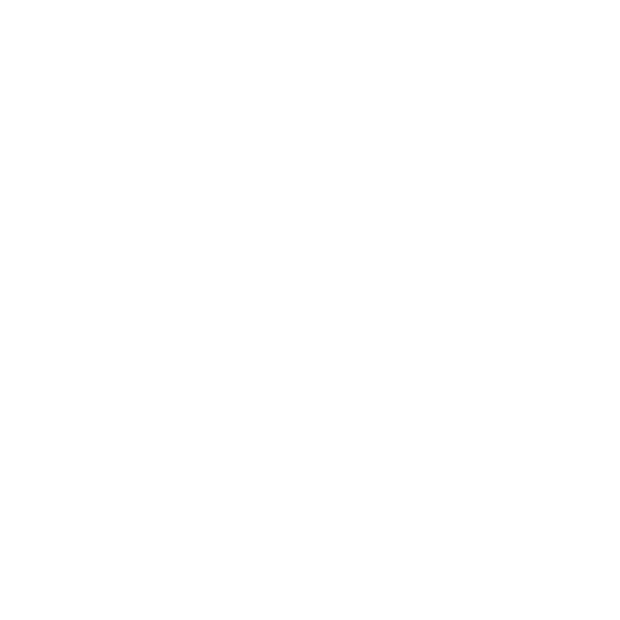 2000px Map marker white